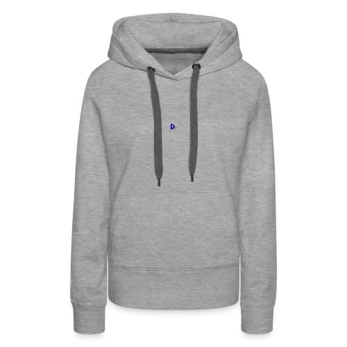 Dice T-Shirt - Women's Premium Hoodie