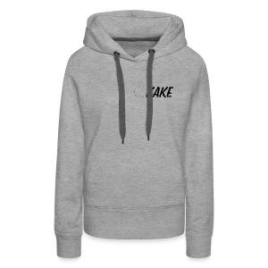 KaKe - Women's Premium Hoodie