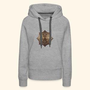 Design jewerly - Women's Premium Hoodie