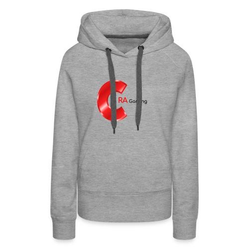 CRA - Women's Premium Hoodie