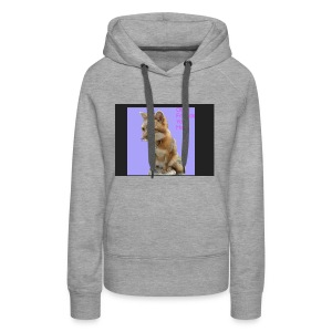 Other Friends You Have - Women's Premium Hoodie
