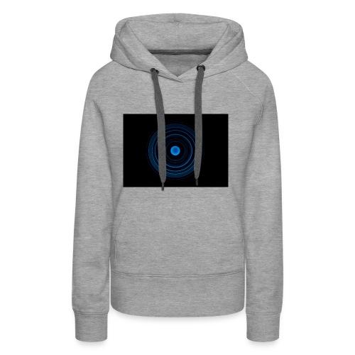 pexels photo 247676 1 - Women's Premium Hoodie