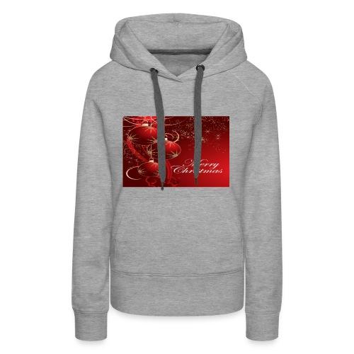 b862db0fa73784ad0f8f99f6f7cdf562 1280x857 - Women's Premium Hoodie