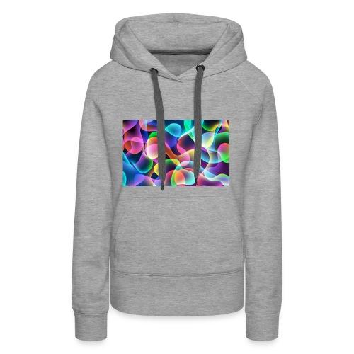 6x0eeHK - Women's Premium Hoodie