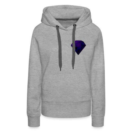 EnderPlayz - Women's Premium Hoodie