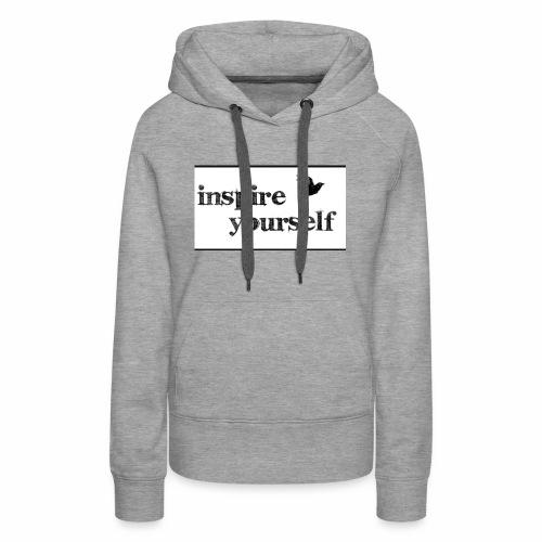 IMG 1439 - Women's Premium Hoodie