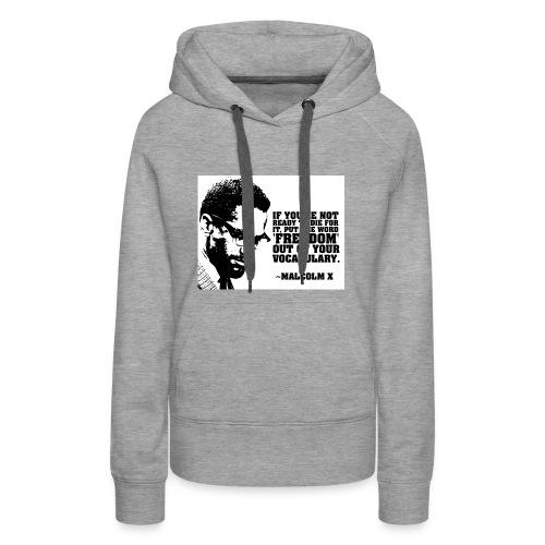IMG_0051 - Women's Premium Hoodie