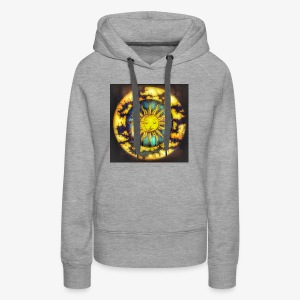 I Melt With You - Women's Premium Hoodie