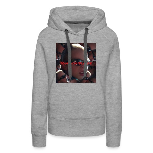 Youngchublorde - Women's Premium Hoodie