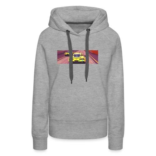 IMG sr4cf2 - Women's Premium Hoodie