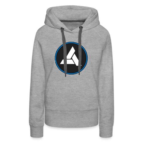 AdEnKnOx47 Original - Women's Premium Hoodie