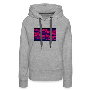 PSX 20171221 024639 - Women's Premium Hoodie