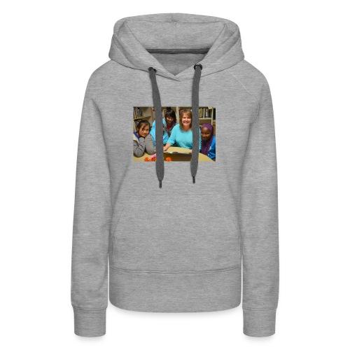 DSC_0677-1024x678 - Women's Premium Hoodie