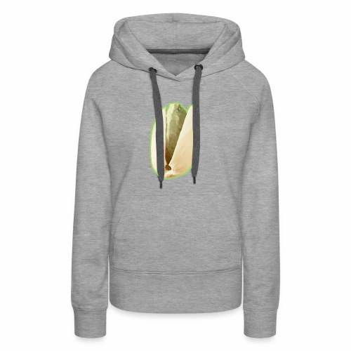 Are you nutz? - Women's Premium Hoodie