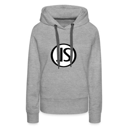 LS Studio - Women's Premium Hoodie
