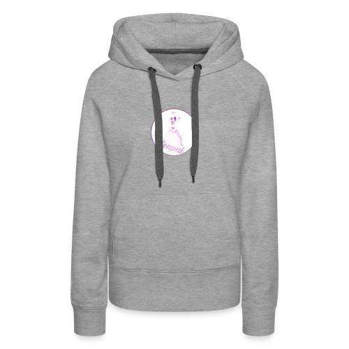 1513622851605 1 - Women's Premium Hoodie