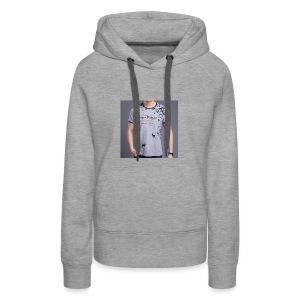 2015 The latest Design Brand New Summer M 3XL mens - Women's Premium Hoodie