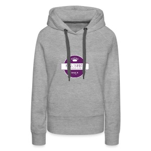 Kings Highway Conservation District - Women's Premium Hoodie