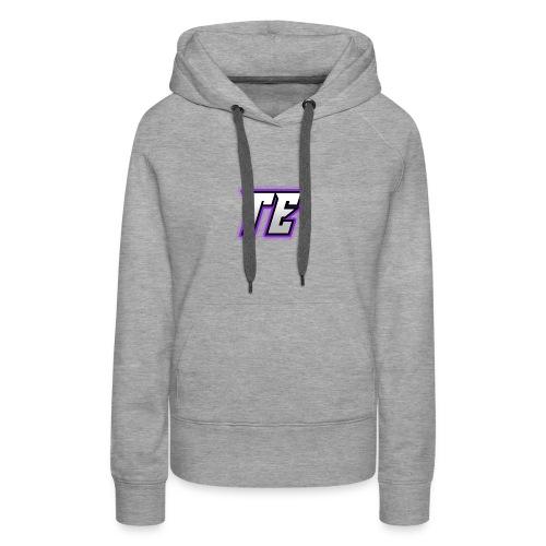 Team Eternal - Women's Premium Hoodie