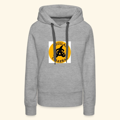 Is a baseball team from the Dominican Republic. - Women's Premium Hoodie
