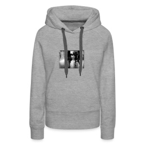 IMG 6408 - Women's Premium Hoodie