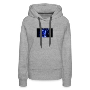 Team Beatz Jacket - Women's Premium Hoodie