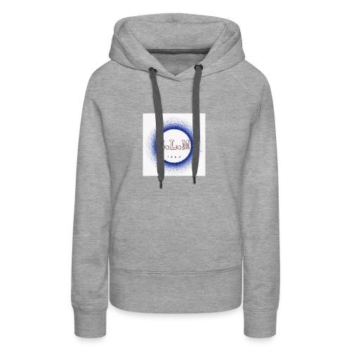 1505615755767 - Women's Premium Hoodie