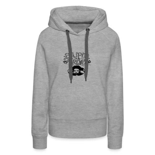 GSGSHIRT35 - Women's Premium Hoodie