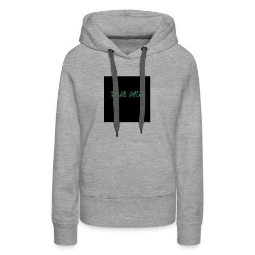 IMG 1368 - Women's Premium Hoodie