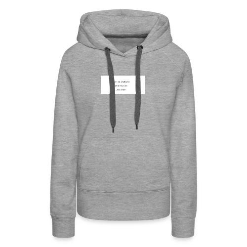 IMG 20170803 005537 171 - Women's Premium Hoodie