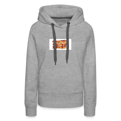 IMG 4666 - Women's Premium Hoodie