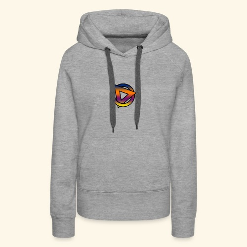 dario1 - Women's Premium Hoodie