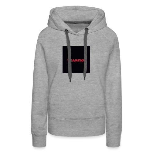 Best murchandise - Women's Premium Hoodie