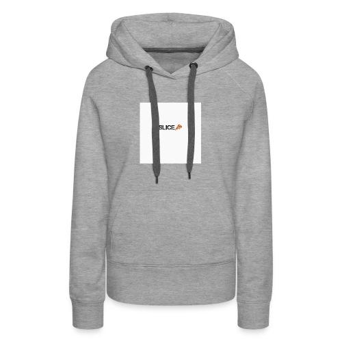 ELICE APPERAL - Women's Premium Hoodie