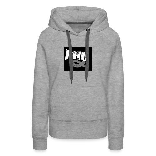 PHU Q - Women's Premium Hoodie