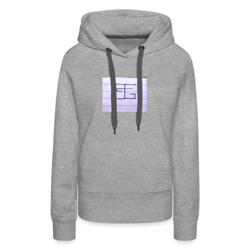 GHJ - Women's Premium Hoodie