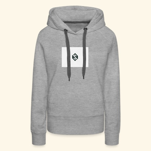 Sapae clothing - Women's Premium Hoodie