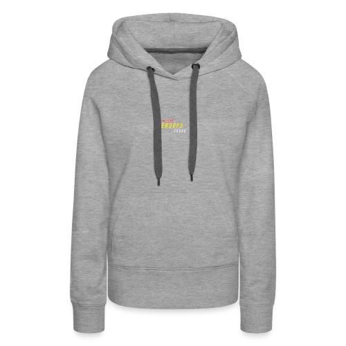 Ltd Edtiion SmurphSquad - Women's Premium Hoodie