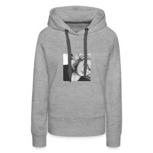 IMG 1525 - Women's Premium Hoodie
