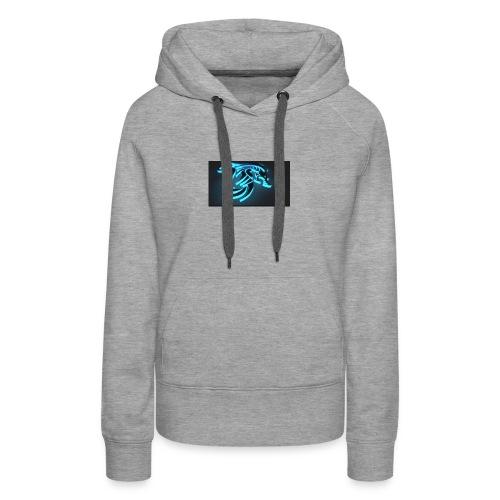 Destiny Asylum - Women's Premium Hoodie