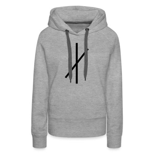 new hot - Women's Premium Hoodie