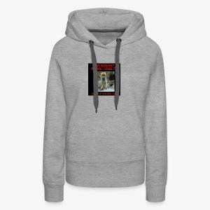 BDAFD0FD 3F70 408B 8A74 BA457710E98E - Women's Premium Hoodie