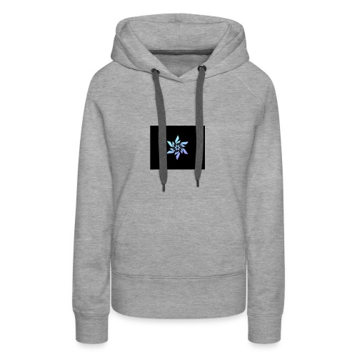 Night 16ply merch - Women's Premium Hoodie