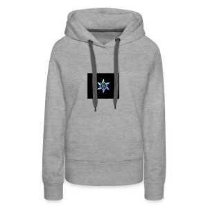 NightSquadmerch16 - Women's Premium Hoodie