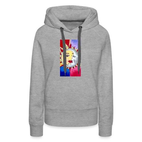 IMG 8376 - Women's Premium Hoodie