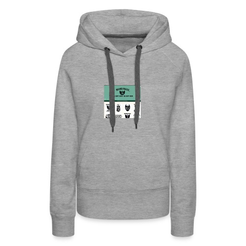 Screen Shot 2017 09 20 at 17 49 23 - Women's Premium Hoodie