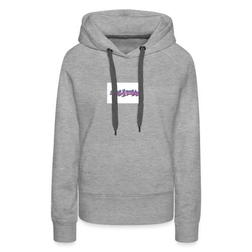 IMG 1174 - Women's Premium Hoodie