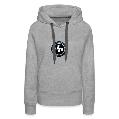 JP - Women's Premium Hoodie