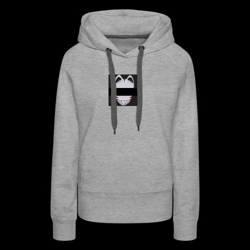 IMG 0125 - Women's Premium Hoodie