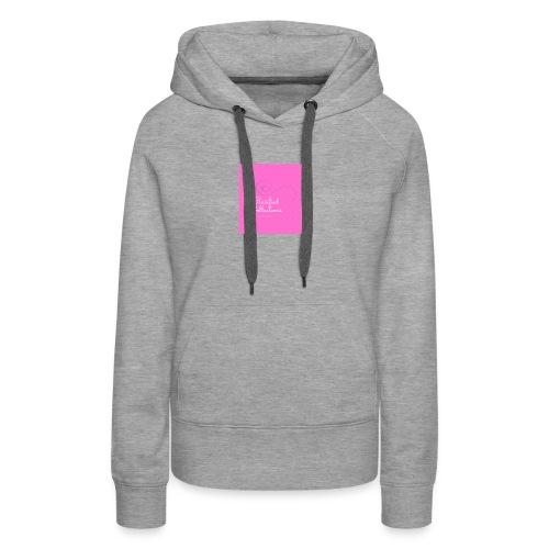 RarifiedCollections - Women's Premium Hoodie